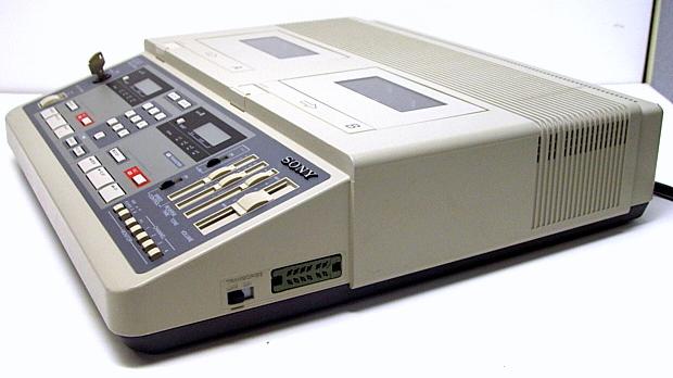 court transcriber machine