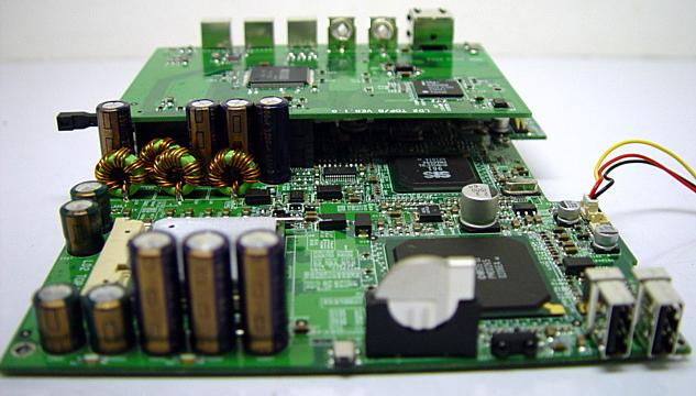 94v-0 motherboard related keywords