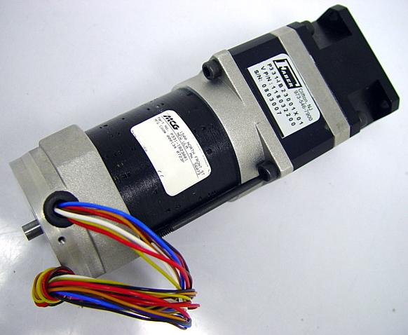 Mcg P331 Ib23001 Servo Motor Encoder Faber P3 1 Ib23001x01