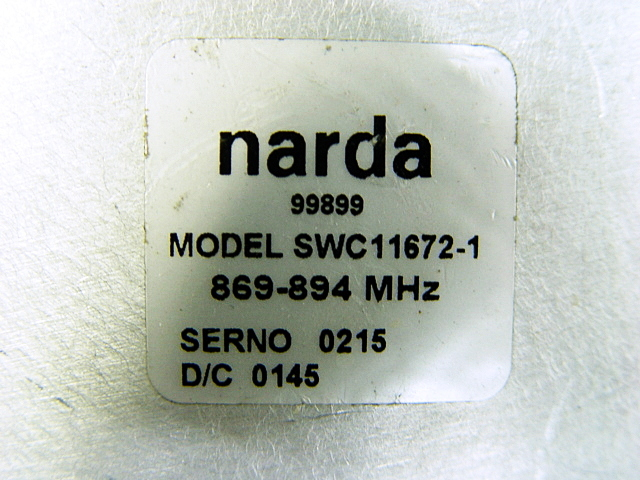 Narda,SWC11672,1,,picture5