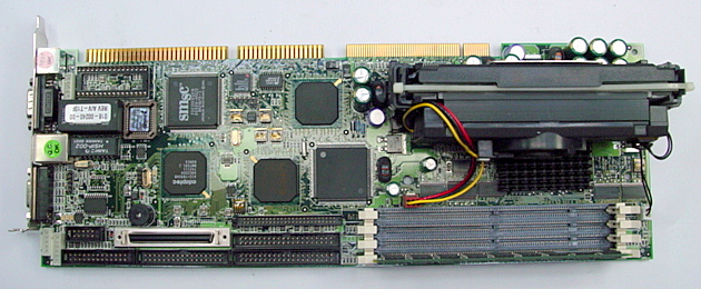 Nexcom,PEAK,630,4BP00630D1,picture3