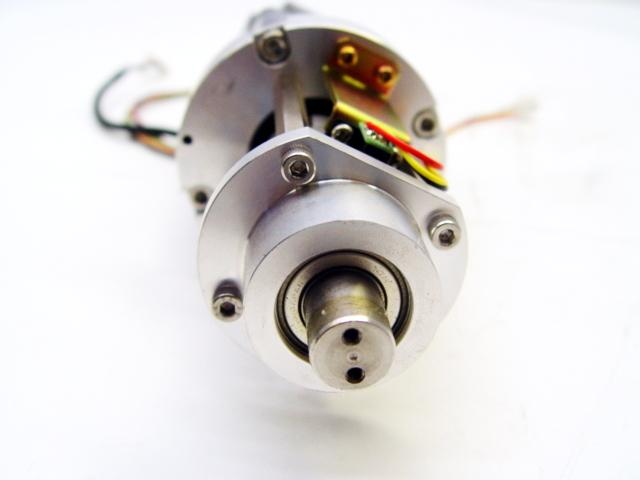 Other Electric Motors Vexta A6615 9215kpge N